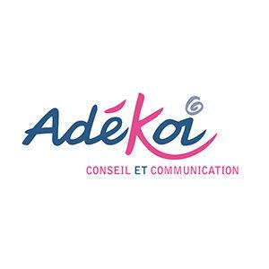 logo-web-adekoi