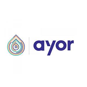 logo-web-ayor