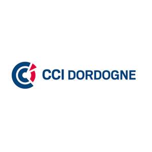 logo-web-ccid