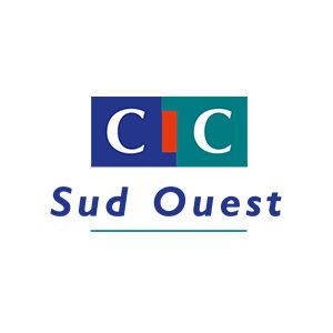 logo-web-cic