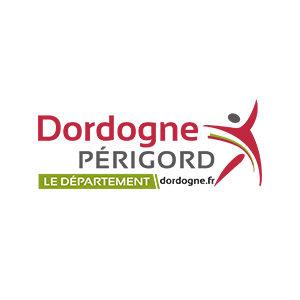 logo-web-conseil-departemental