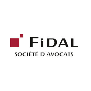 logo-web-fidal