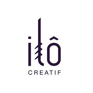 logo-web-ilocreatif