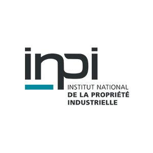 logo-web-inpi