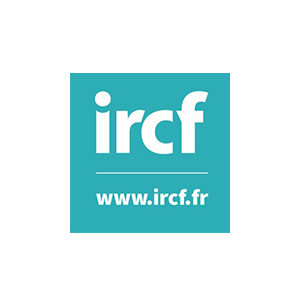 logo-web-ircf