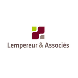 logo-web-lempereur