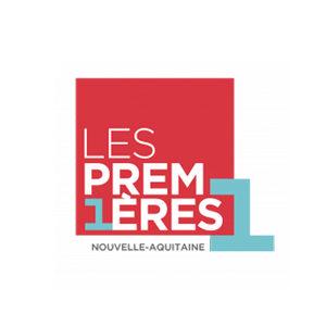 logo-web-lespremieres