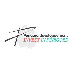 logo-web-prd