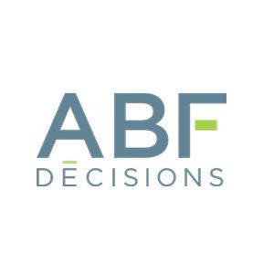 logo-web-abfdecisions
