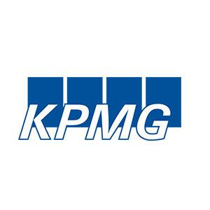 logo-web-kpmg
