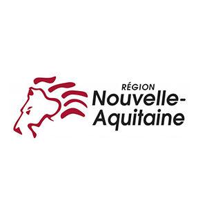 logo-web-regionNA