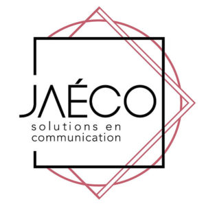jaeco3