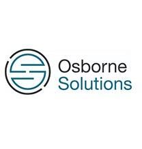 logo-web-osborne-solutions