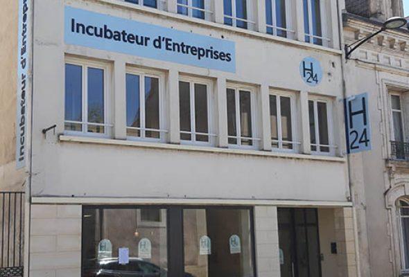 incubateur-facade.jpg